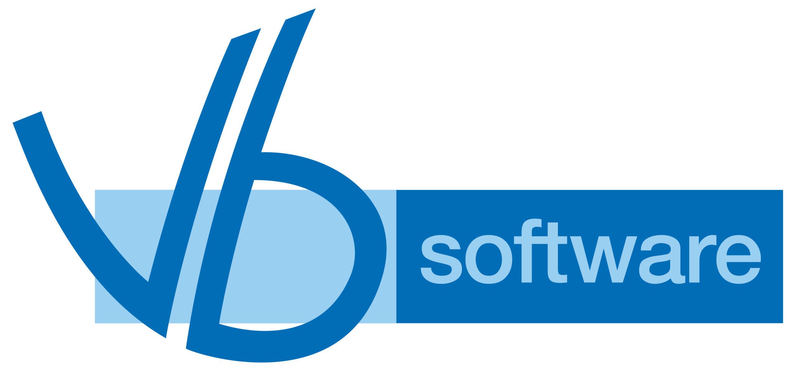 VB-Software